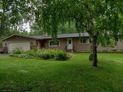 Hudson Single Family Home Coming Soon: 303 Harshman Drive