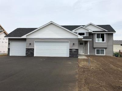 New Richmond Single Family Home For Sale: 1048 Sharptail Run