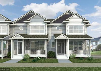 Orono Condo/Townhouse For Sale: 2630 Cascade Lane