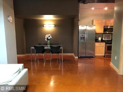 Minneapolis MN Rental For Rent: $2,200