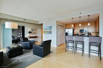 Minneapolis MN Rental For Rent: $3,100