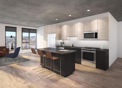 Minneapolis MN Rental For Rent: $1,320