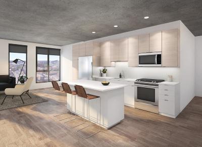 Minneapolis MN Rental For Rent: $1,620