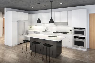 Minneapolis MN Rental For Rent: $3,945