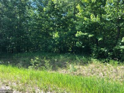 Breezy Point Residential Lots & Land For Sale: L1&2 B34 Summer Drive