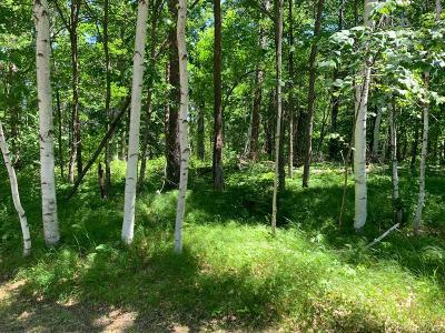 Breezy Point Residential Lots & Land For Sale: Xxx Peony