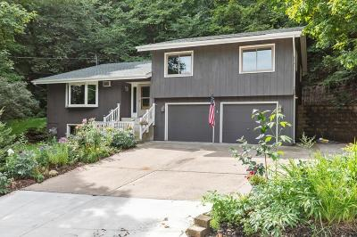 Single Family Home For Sale: 419 Mill Street E