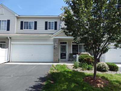 Elk River Condo/Townhouse Contingent: 17119 Olson Court NW
