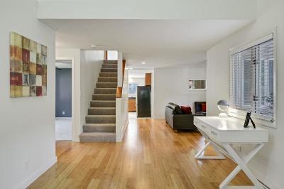 Saint Louis Park Single Family Home For Sale: 2909 Natchez Avenue S
