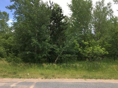 Menomonie Residential Lots & Land For Sale: 1008 Prairie Circle