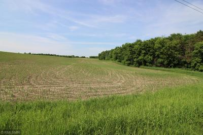 Maple Lake Residential Lots & Land For Sale: X County Road 8 NW