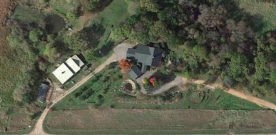 Prior Lake Single Family Home For Sale: 17766 Langford Boulevard