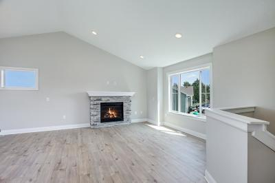 New Richmond Single Family Home For Sale: 1133 Legacy Parkway