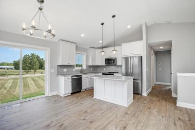 New Richmond Single Family Home For Sale: 1234 Legacy Parkway