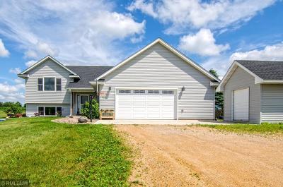 New Richmond Single Family Home For Sale: 2423 County Line Avenue E