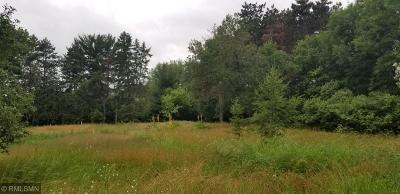 Residential Lots & Land For Sale: Xxx Swedish Drive