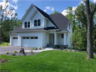 Orono Single Family Home For Sale: 3720 Northern Avenue