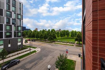 Minneapolis Condo/Townhouse Coming Soon: 215 10th Avenue S #314