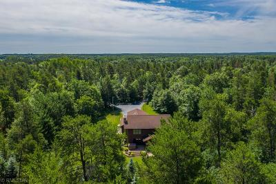 Baxter Single Family Home For Sale: 7800 Highland Scenic Road