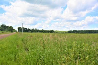 Brainerd Residential Lots & Land For Sale: Tbd County Road 132