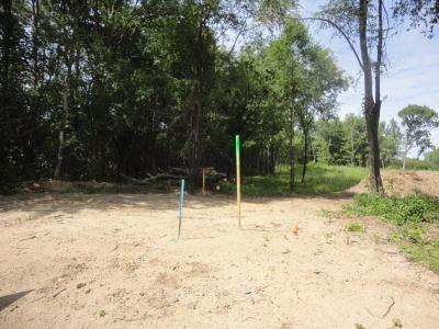 Coon Rapids Residential Lots & Land For Sale: 2065 125th Lane NW