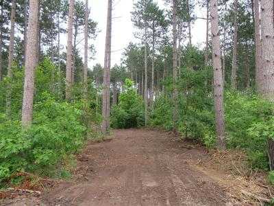 Cambridge Residential Lots & Land For Sale: (Lot 2) Salish Court NW