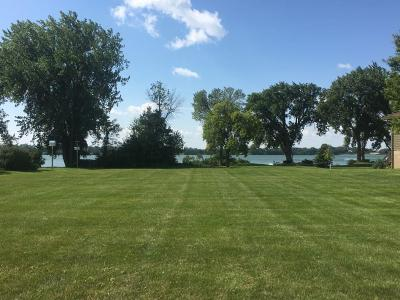 Cottonwood Residential Lots & Land For Sale: 235 Northwood Drive