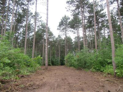 Cambridge Residential Lots & Land For Sale: (Lot 6) Salish Court NW