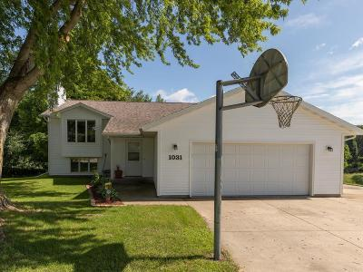 Rochester MN Single Family Home For Sale: $220,000