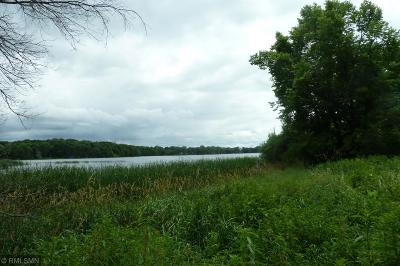 Maple Lake Residential Lots & Land For Sale: 6605 110th Street NW