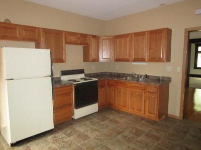 Saint Cloud Multi Family Home For Sale: 801 15th Avenue S