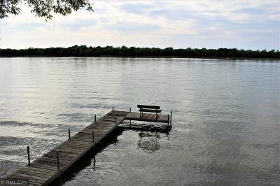 Chisago County, Washington County Single Family Home Coming Soon: 2151 Lake Elmo Avenue N