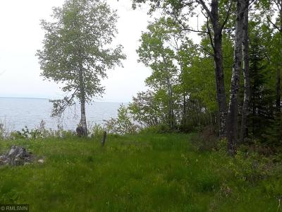 Residential Lots & Land For Sale: 90215 Birchhill Road