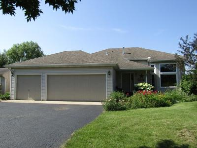 Rochester MN Single Family Home For Sale: $360,000