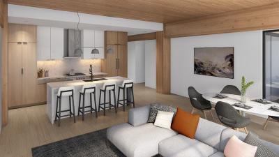 Minneapolis MN Condo/Townhouse For Sale: $1,750,000