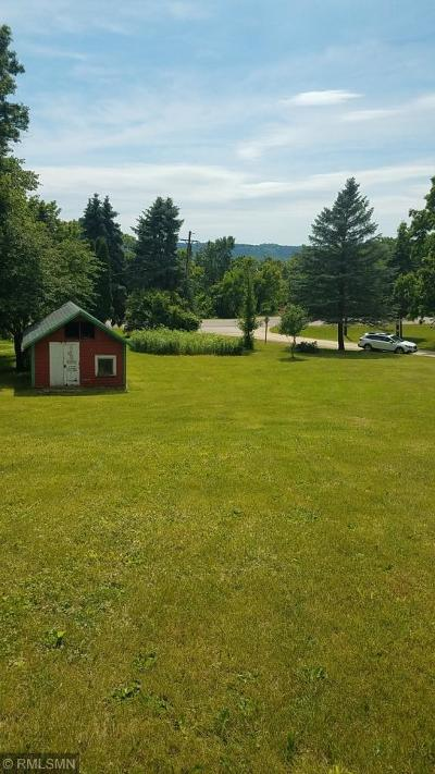 Pepin County Residential Lots & Land For Sale: Xxxx Cemetery Road