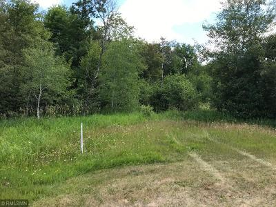 McGregor Residential Lots & Land For Sale: Xxx 230th Ave.
