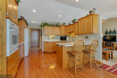 Single Family Home For Sale: 207 17th Avenue S