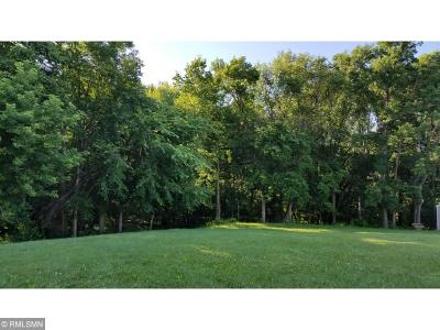 Residential Lots & Land For Sale: 18111 Concord Circle NW