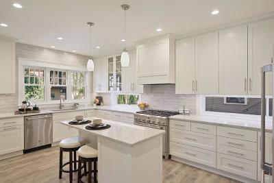 Minneapolis MN Single Family Home For Sale: $1,324,000