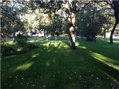 Sartell MN Residential Lots & Land For Sale: $29,900