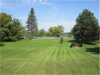 Residential Lots & Land For Sale: 12824 Orono Road NW