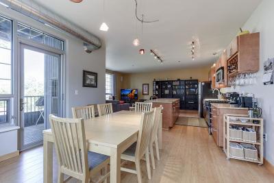 Minneapolis MN Rental For Rent: $2,195