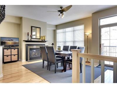 Minneapolis MN Rental For Rent: $3,095