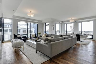 Rental For Rent: 212 10th Avenue #901