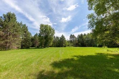 Residential Lots & Land For Sale: 35628 500th Lane