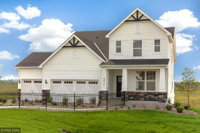 Victoria Single Family Home For Sale: 2630 Isabelle Drive