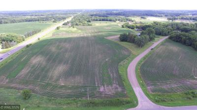 Delano Residential Lots & Land For Sale: Xxx Us Highway 12