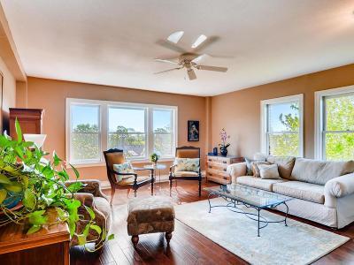 Saint Paul Condo/Townhouse For Sale: 79 Western Avenue N #500