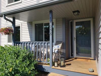 Savage Single Family Home For Sale: 14056 Lynn Avenue